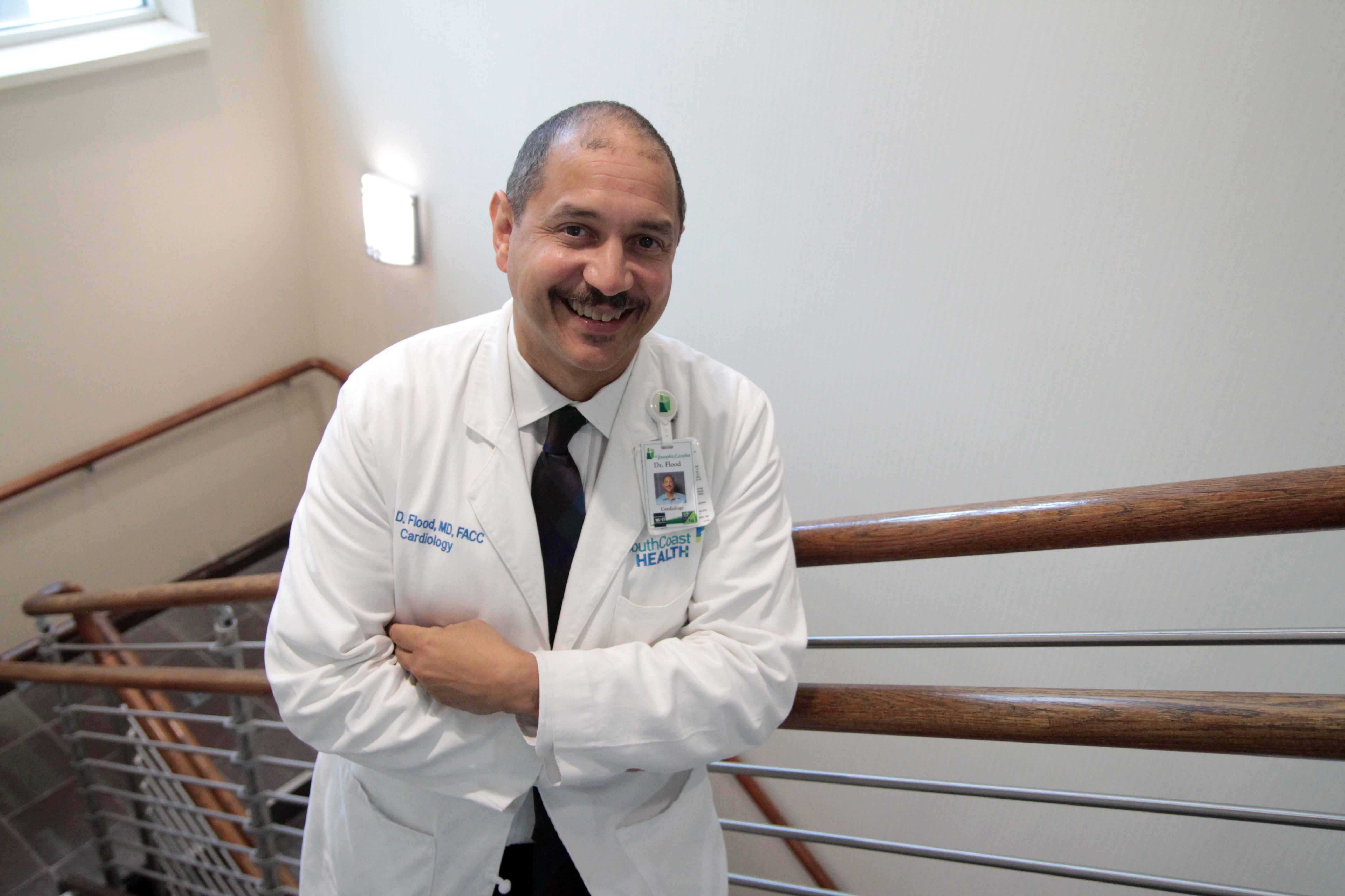 SouthCoast Health - Cardiology
